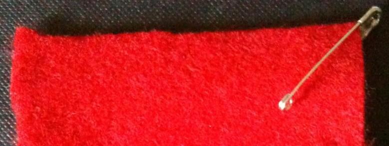 Red-Square-e1338280632688